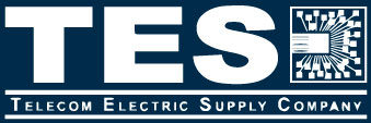 Telecom Electric Supply Company